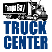 Tampa Bay Truck Center